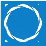 自贡威廉希尔安卓版下载网络品牌建站