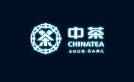 长春凯发体育app苹果手机网络签约 [中茶集团]