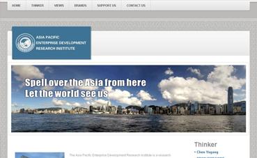 绵阳网站建设公司威廉希尔安卓版下载网络签约 [新加坡ASIA]