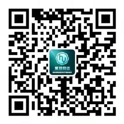 绵阳威廉希尔安卓版下载网络微信二维码